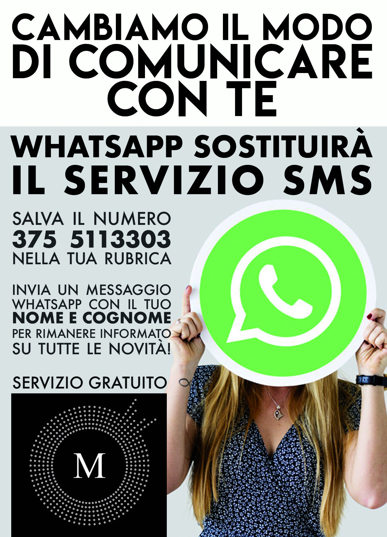 cartelloWhatsappB